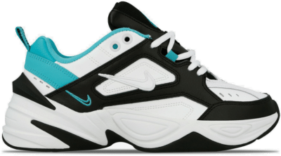 "Nike M2K Tekno ""White"" AO3108-102"