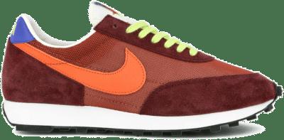 """Nike Daybreak """"Cedar"""" CQ6358-600"""