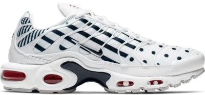 Nike Tuned 1 WWC White CI9103-100