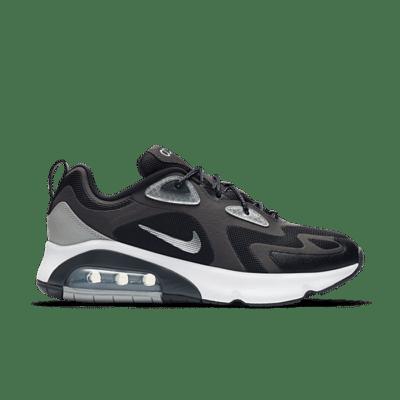 Nike Air Max 200 Winter Grey BV5485-008