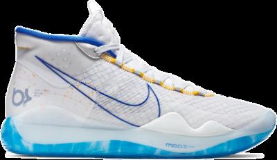 Nike KD 12 White AR4229-100