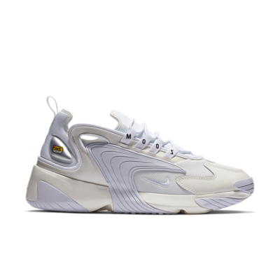 "Nike Zoom 2K ""White"" AO0269-100"