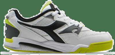 """Diadora Rebound Ace """"Green"""" 501.173079 C5176"""
