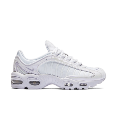 "Nike Air Max Tailwind IV ""White"" CU3453-100"