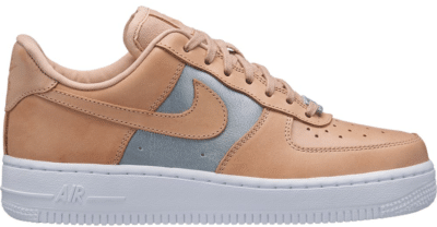 Nike Air Force 1 07 Premium Brown AH6827-200