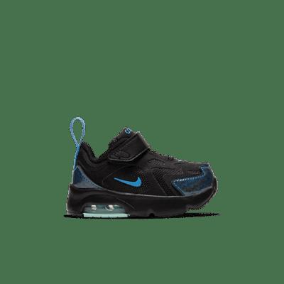 Nike Air Max 200 Baby Dragon Black CQ4008-001
