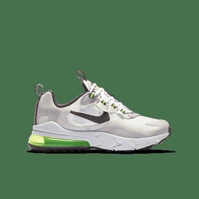 Nike Air Max 270 React Beige BQ0103-102