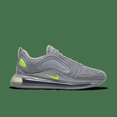 Nike Air Max 720 Grey CT2204-001