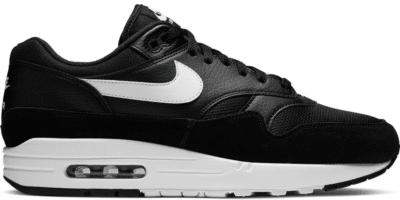 Nike Air Max 1 Black AH8145-014