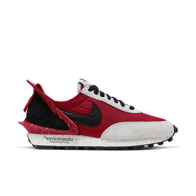Nike Daybreak Undercover 'University Red' University Red/Spruce Aura/Black CJ3295-600