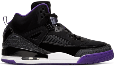 "Jordan Spizike ""Court Purple"" 315371-051"