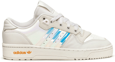 adidas Rivalry Low Orchid Tint EE5129