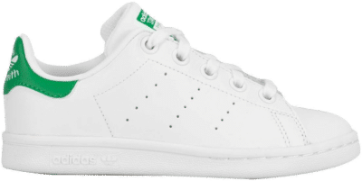 adidas Stan Smith White BA8375
