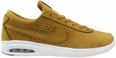 Nike Bruin Max Vapor Brown 923111-772