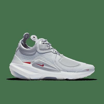 Nike Joyride Cc3 Setter / Mmw Silver CU7623-002
