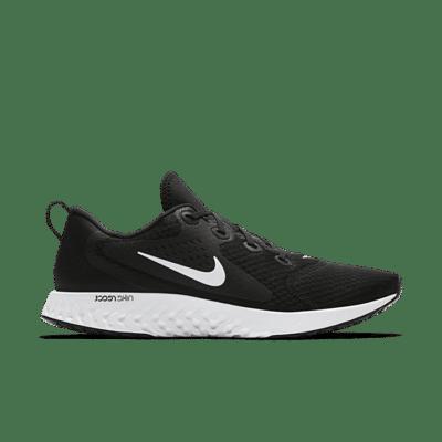 Nike Legend React Black AA1625-001