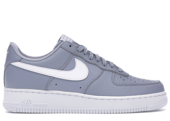 Nike Air Force 1 '07 'Pivot' Grey AA4083-013