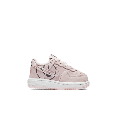 Nike Air Force 1 Have a Nike Day Pink BQ8275-600