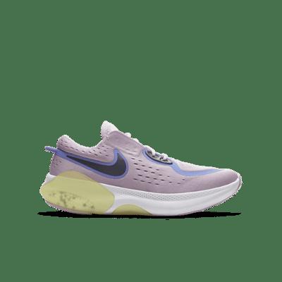 Nike Joyride Dual Run Iced Lilac (GS) CN9600-515