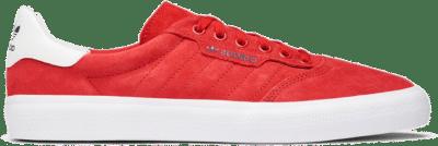 adidas 3MC Scarlet EE6085