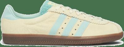 "adidas Originals PADIHAM ""Sand"" EF5712"