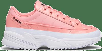 adidas Kiellor Glow Pink EG0576