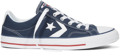 Converse Star Player Ox Navy 144150C