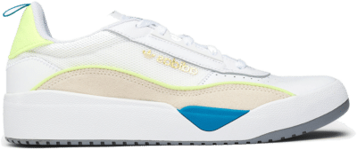 adidas Liberty Cup Cloud White EE6104
