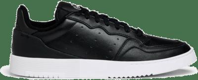 adidas Originals Supercourt Black EE6038