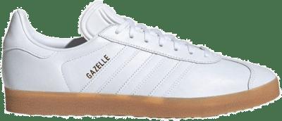 adidas Gazelle Cloud White BD7479