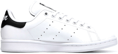 adidas Stan Smith Cloud White EE7570