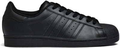 adidas Superstar Core Black  EG4957