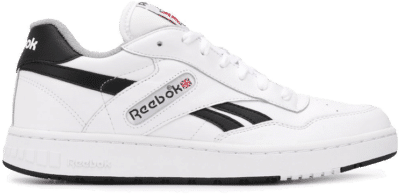 "Reebok BB4000 ""White"" EH3342"