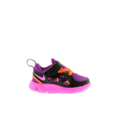 Nike Free Run 2 Purple 477703-502