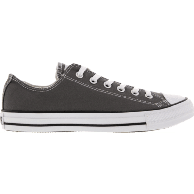 Converse Chuck Taylor All Star Core Ox Grey 1J794C