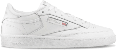 Reebok Club C 85 White BS7685