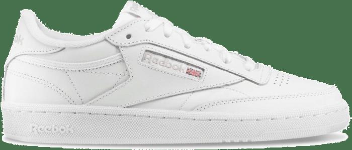 Reebok Club C 85 White BS7685