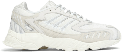 "adidas Originals TORSION TRDC ""Crystal White"" EH1550"