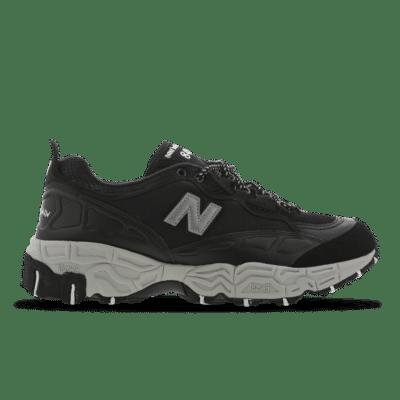 New Balance 801 Grey ML801SA