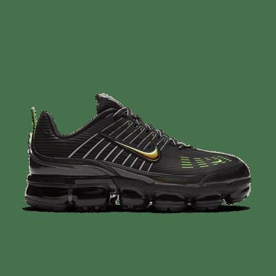 Nike Air Vapormax 360 Black CK2718-003
