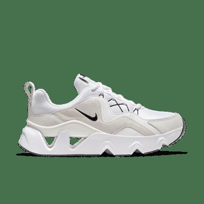 Nike Wmns RYZ 365 White  BQ4153-100