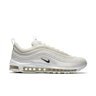 Nike Air Max 97 Sail  AR4259-100