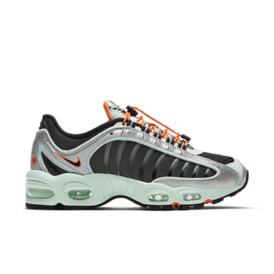 Nike Air Max Tailwind 4 Toggle Birds of the Night CN0159-300