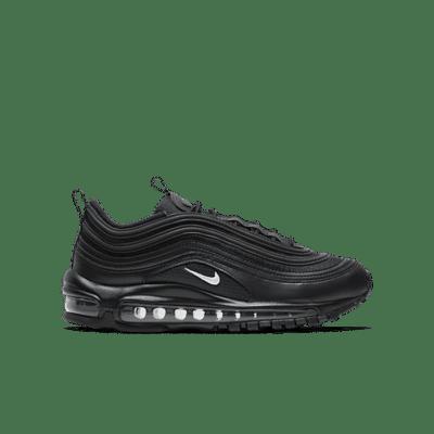 Nike Air Max 97 Black 921522-011