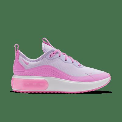 Nike Air Max Dia Pink AQ4312-501