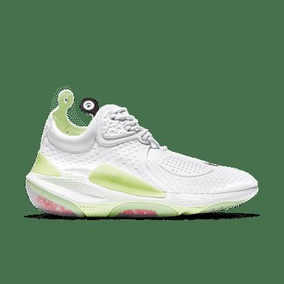 Nike Joyride Cc3 Setter White AT6395-100