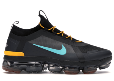 Nike Air Vapormax 2019 Utility Black BV6351-002