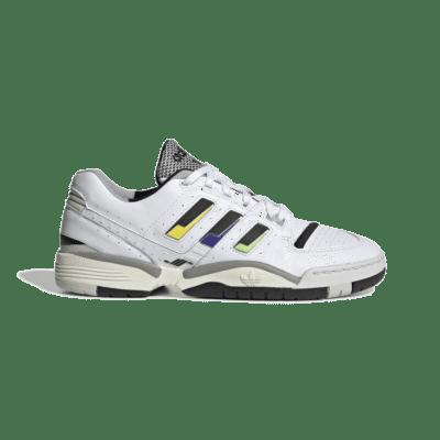 adidas Originals Torsion Comp Footwear White  EE7376