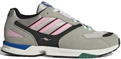 """Adidas ZX 4000 """"Sesame"""" G27900"""