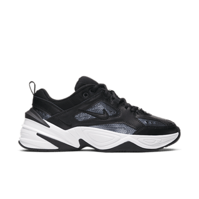 "Nike Wmns M2K Tekno Essential ""Black"" CJ9583-001"